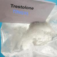 Buy cheap Anabolic Steroids Powder Trestolone CAS: 3764-87-2 For Muscle Building from wholesalers