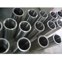 Wholesale R60702 R60705 Welding zirconium and zirconium alloys Parts from china suppliers