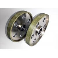 Wholesale Light Weight Woodworking Diamond Wheel Repair And Grind Tools from china suppliers