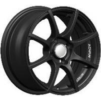 Wholesale 14 Inch  Polished Alloy Wheels from china suppliers