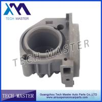 Wholesale Auto Cylinder For Mercedes W220 W221  2203200104 2113200304 Compressor  Repair Kits from china suppliers