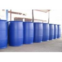 Wholesale Hydrofluoric Acid from china suppliers