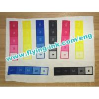 Wholesale FLYING Sublimation Offset printing ink supply Argentina market from china suppliers