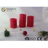 Wholesale Multi Function Flameless Led Candles Outdoor With CE / ROHS Certification from china suppliers