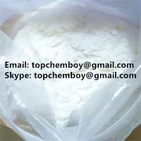 Wholesale 99.9% Purity 4fea  Research Chemical Powders Medical Grade 4FEA Stimulant from china suppliers