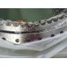 Wholesale S150JA Road Header Slewing Bearing, S150JA Coal Mine Roadheader Slewing Bearing, S150JA Mining Roadheader Slewing Ring from china suppliers