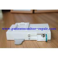 Buy cheap Part number N-FC-00 module for GE B30 patient monitor with 90 days warranty from wholesalers