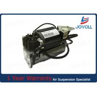 Wholesale VW Phaeton Air Ride Suspension Compressor , Durable Bentley Air Suspension Compressor from china suppliers
