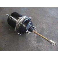 China Brake Chamber rear for sale