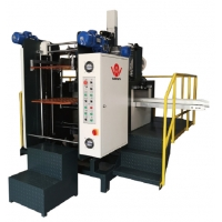Wholesale Full Automatic Multi - Functional Rigid Box / Gift Box Making Machine from china suppliers