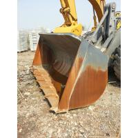 Quality USED VOLVO WHEEL LOADER L180 FOR SALE Made in Sweden used volvo L180 loader for sale for sale