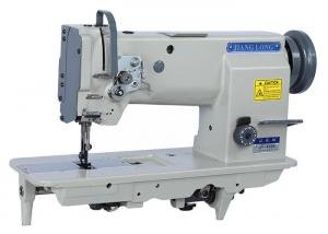 Wholesale 2200RPM Compound Feed Indsutrial Sewing Machine for Sofa from china suppliers
