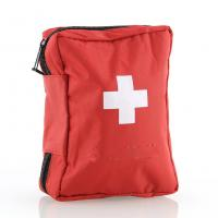 Outdoor Rescue Gear Bags Backpack Survival Medical Equipment Bag