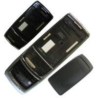 Customize Cell phone casing cases for samsung  D800 reality