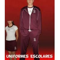 Buy cheap 2012 Hard Working Uniform (No. 3) from wholesalers