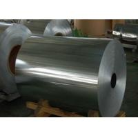 China Hot Cold Rolled W . Nr . 2.4816 UNS N06600 Alloy 600 Inconel 600 Plate Sheet Coil Strip on sale