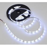 SMD2835 Flexible LED Strip Lights 120LEDs Per Meter 5 Years Warranty for sale