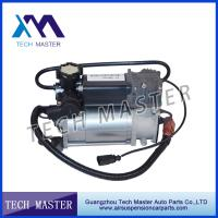 Wholesale Audi A6 C6 Air Suspension Strut Compressor OE 4F0616006A from china suppliers