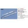 Slide/Rail/Runner/Slide Rail/Guide/Bearings/three-fold rail/hinge/drawer slides/ball bearing slide for sale