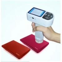 Wholesale Multifunctional Color Difference Meter Portable Stable With High Precision from china suppliers