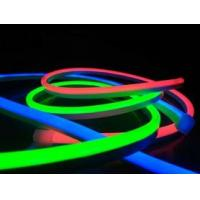 Wholesale Cutable LED Neon Rope Light IP68 14w/M Energy Saving And Eco Friendly from china suppliers