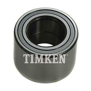 Wholesale Timken 517007 Front Wheel Bearing         power transmission solutions    front wheel bearing from china suppliers