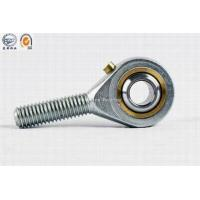 Wholesale Rod End Bearing POS6 from china suppliers