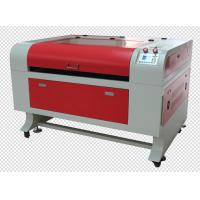 Wholesale Cnc Laser Cutting Machine / Medium Power Co2 Laser Engraving Machine 80w 100w 150w from china suppliers