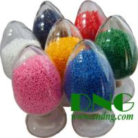 Buy cheap Color Masterbatch from wholesalers