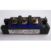 Wholesale UM75CDY-10 Mitsubishi power module from china suppliers