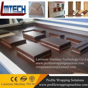 China wood furniture making machine on sale