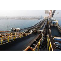 Wholesale Harbor Belt Conveyor machine from china suppliers
