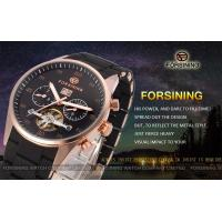 Accurate Watches For Ladies