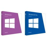 Wholesale Free Download 32 Bit Windows 8.1 Upgrade Product Key Online Versionine Version from china suppliers