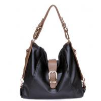 Quality best selling newest leather lady fashion bag for sale