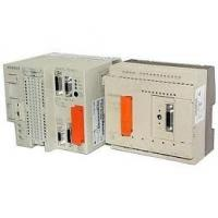 Wholesale forced air cooling 3 phase 380 volts 0 ~ 280kw mutiple control terminals VFD AC Drive from china suppliers