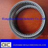 Wholesale Rubber Timing Belt ,Power Transmission Belts , type H from china suppliers