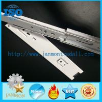 Drawer runner,Drawer guides,Sliding guides,Metal drawer guides,Sliding drawer guides,Furniture sliding guides,slides for sale