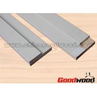 Wholesale Primed FJ Pine Decorative Wooden Architrave Mouldings Door Frames from china suppliers