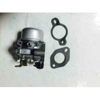 Wholesale Kohler Carburetor Nos 12-853-57-S 12-853-82-S and 12-853-139S from china suppliers