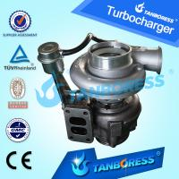 Wholesale Hot sale high quality auto turbo charge from china suppliers