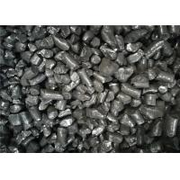 Wholesale Binder Material Coal Tar Pitch 85 - 90℃ Softening Point For Electro Coal Products from china suppliers