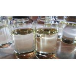China Tamoxifen Citrate Supplements Oral Premade Steroids Liquid Nolvadex 20 Mg/Ml For Anti Estrogen for sale