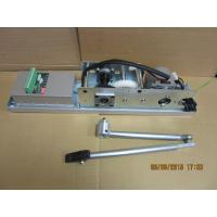 China IP44 Office / Family Automatic Swing Door Opener DC 24V Brushless Motor on sale