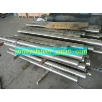 Wholesale monel 2.4375 bar from china suppliers