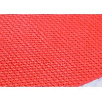 Wholesale 2019 hot selling Black,Beige,Grey custom pvc car floor mat car mat in roll 1.2m*9m*5~8mm from china suppliers