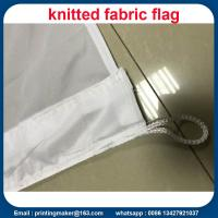 Buy cheap Flag Waving Advertising Wholesale Australia from wholesalers