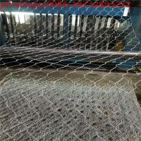 China stone wall wire mesh/gabion retaining walls bunning/gabion rock wall cost/ gabion basket cost estimate/caged rock fence on sale