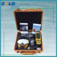 China High accuracy GNSS RTK GPS Antenna GPS Navigation for sale on sale
