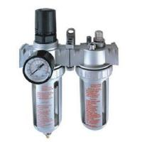 Wholesale Air Filter&Regulator (X-002) from china suppliers